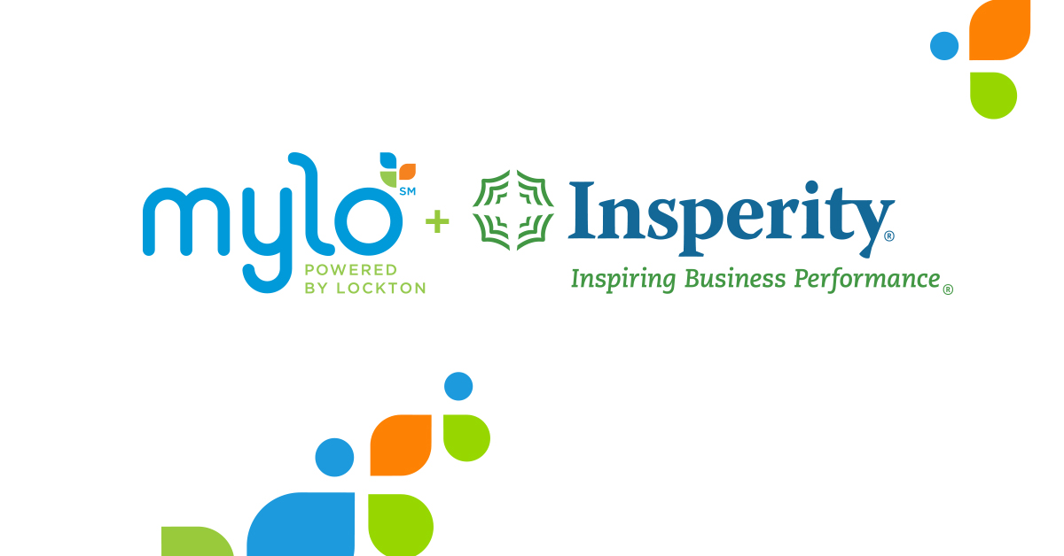 mylo insperity partnership enhances workforce acceleration solution