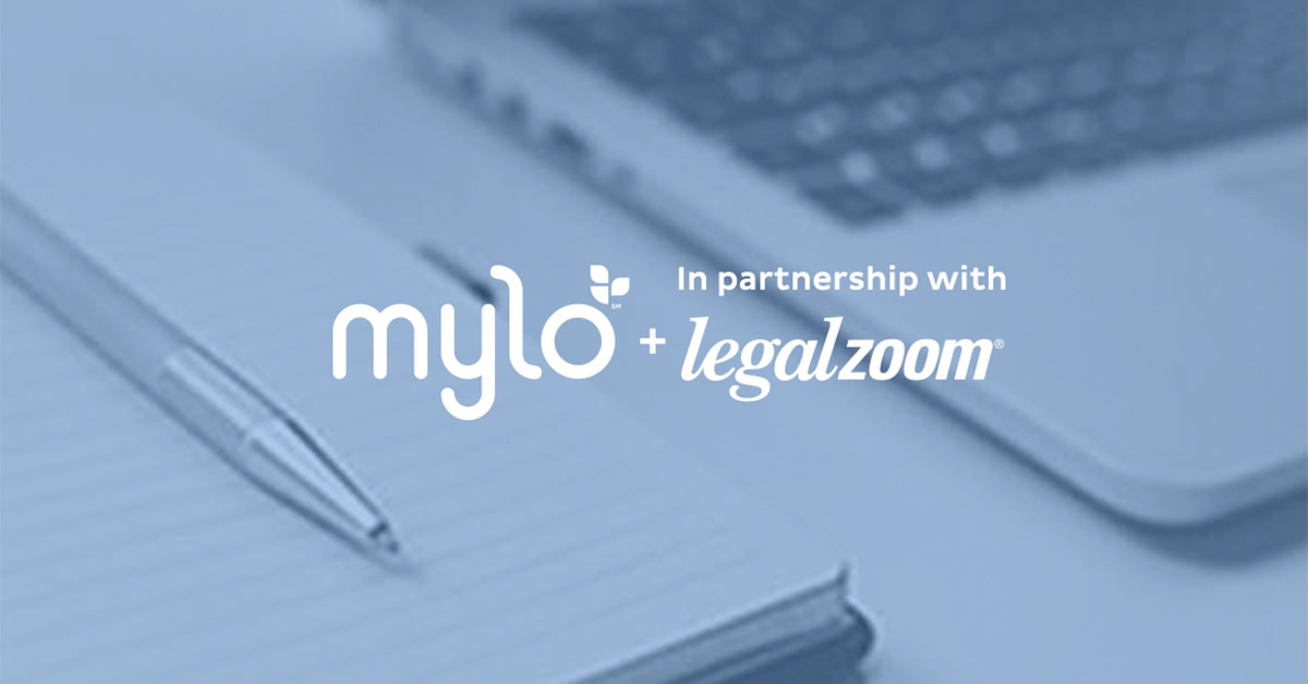 legalzoom insurance partner