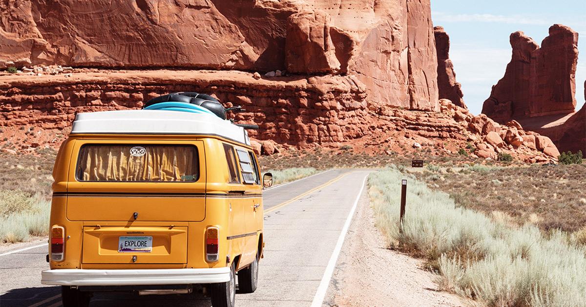 spring break road trip auto insurance vacation insurance