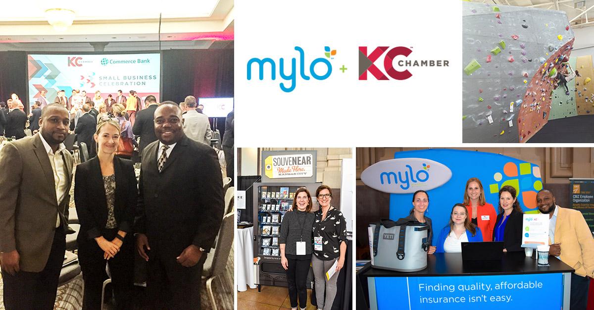 Mylo Insurance Compare Online